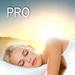 Wake-up Pro