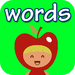 ABC First Phonics - Word Families Series HD