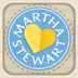 Martha Stewart CraftStudio