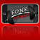 Fone Fitness Lite - Over 1000 Free Exercise Videos