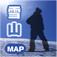 ゲレンデ情報MAP