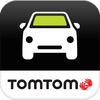 TomTom - TomTom Europe обложка