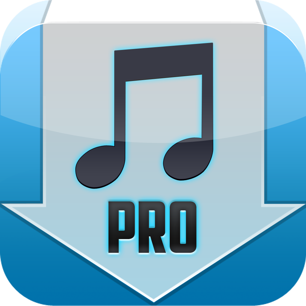 Free download Free Music Download Pro Plus - Free Music Downloader and Player - ASPS Apps .ipa cracked
