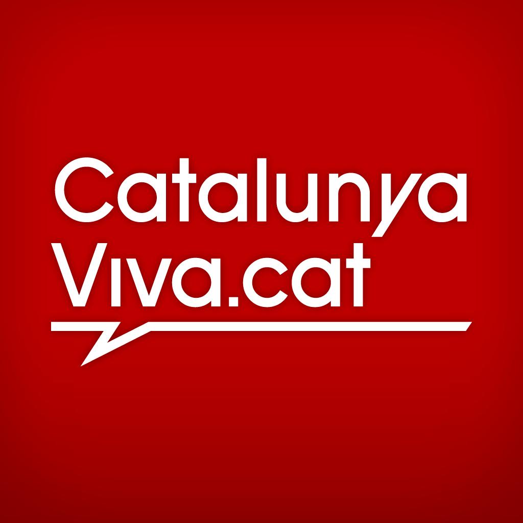 CatalunyaViva.cat