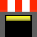 Pit Board: Racing Calendar 2014