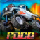 `` Ace Super Battle Racer 3D `` - The real overdrive racing on the bad traffic road !!